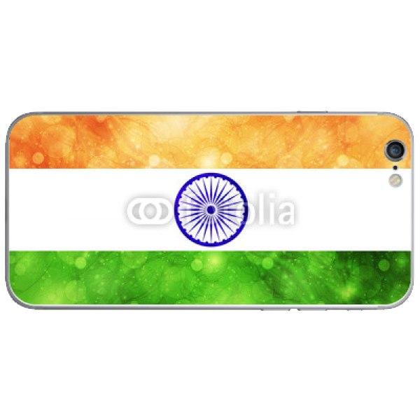インド の 国旗 が わからない